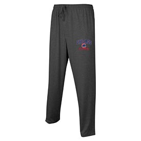 Chicago Cubs Article Sleep Pants