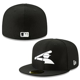 Chicago White Sox Hats from WrigleyvilleSports.com 162e760ec65