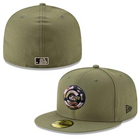 9f942a552 Chicago Cubs Hats & Beanies from WrigleyvilleSports.com