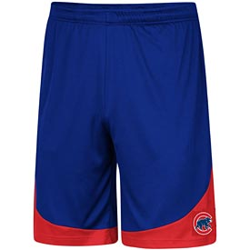 Chicago Cubs Spark Movement Shorts