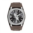 Chicago White Sox Defender Series Watch