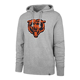 chicago bears hoodies cheap