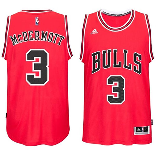 san francisco 526f4 da077 Chicago Bulls Jerseys | Wrigleyville Sports