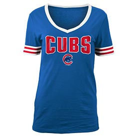 432b487ca Chicago Cubs T-Shirts from WrigleyvilleSports.com