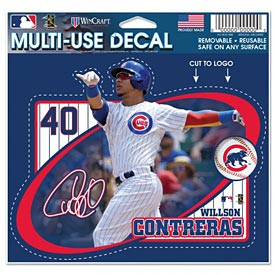 fed188c01 Chicago Cubs Merchandise from WrigleyvilleSports.com