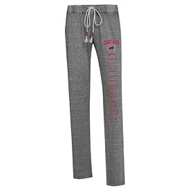 Chicago Cubs Ladies Squad Pant