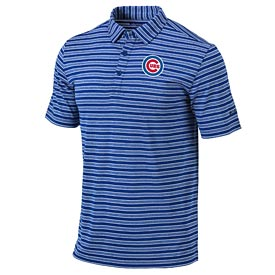 f3209e6e6d6 Chicago Cubs T-Shirts from WrigleyvilleSports.com