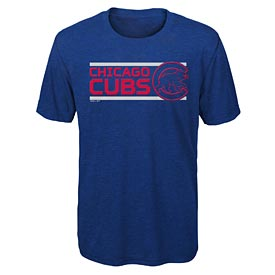 80c0edea2ae Chicago Cubs T-Shirts from WrigleyvilleSports.com