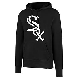 bbb0efcd980 Chicago White Sox Sweatshirts from WrigleyvilleSports.com