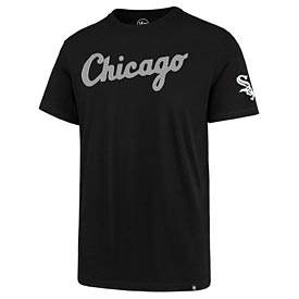 Lower Price with Outerstuff Mlb Youth Chicago White Sox Short Sleeve Copperstown Tee Clothing, Shoes & Accessories Kids' Clothing, Shoes & Accs