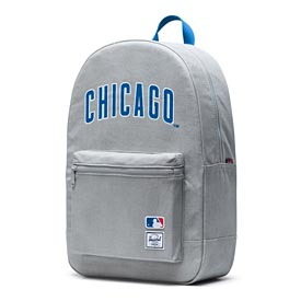 Chicago Cubs Daypack
