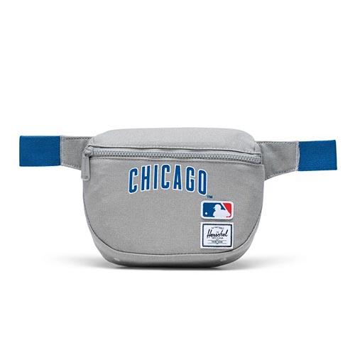 Chicago Cubs Road Hip Pack