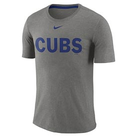 f249fe8e6 Chicago Cubs T-Shirts from WrigleyvilleSports.com