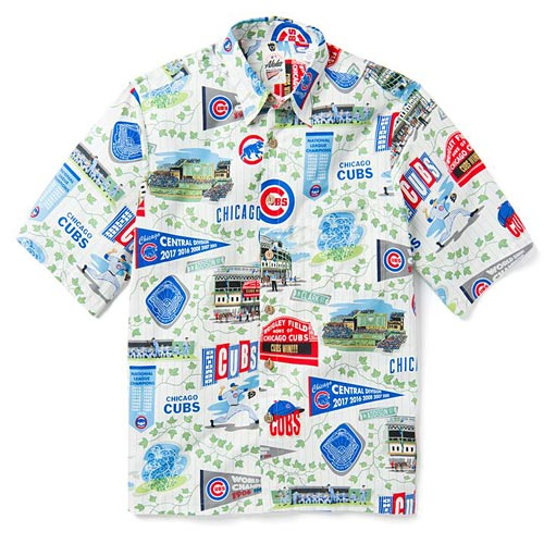 online store 6acd5 5e13c Chicago Cubs Sale Items | Wrigleyville Sports
