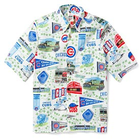 3c3a1230302 Chicago Cubs T-Shirts from WrigleyvilleSports.com