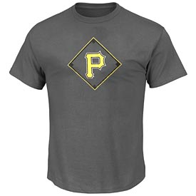 Pittsburgh Pirates Just Getting Started