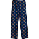 Chicago Bears Toddler Sleep Pants