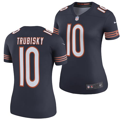 brand new dce87 9d475 Chicago Bears Jerseys | Wrigleyville Sports