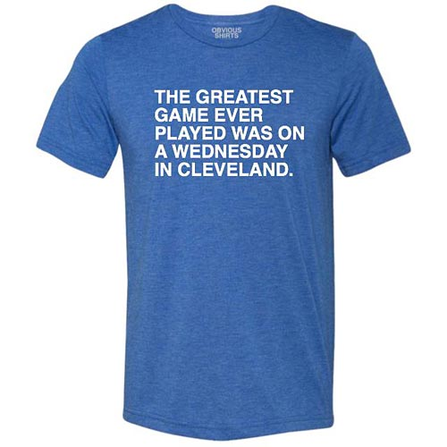03152742 Chicago Cubs T-Shirts | Wrigleyville Sports