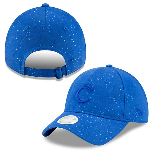 abc85ae37 Chicago Cubs Hats & Beanies | Wrigleyville Sports