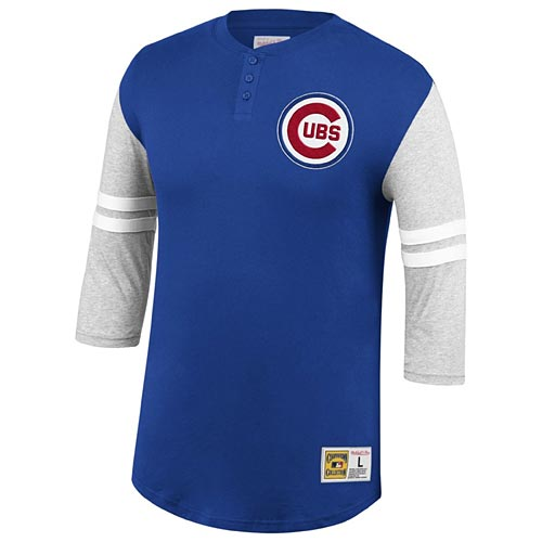 new concept 21816 69db3 Chicago Cubs New Arrivals | Wrigleyville Sports