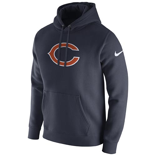 reputable site 10025 b82ec Chicago Bears Men's Merchandise | Wrigleyville Sports