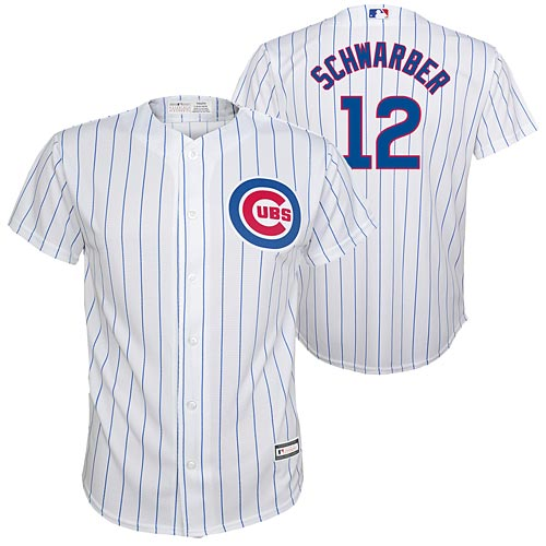 new style 3c758 6bcf2 Chicago Cubs Kids Merchandise | Wrigleyville Sports