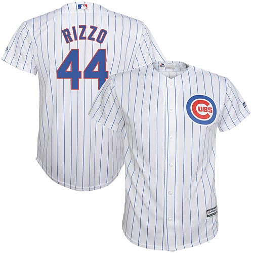 best sneakers 563f5 ca053 Anthony Rizzo Merchandise | Wrigleyville Sports