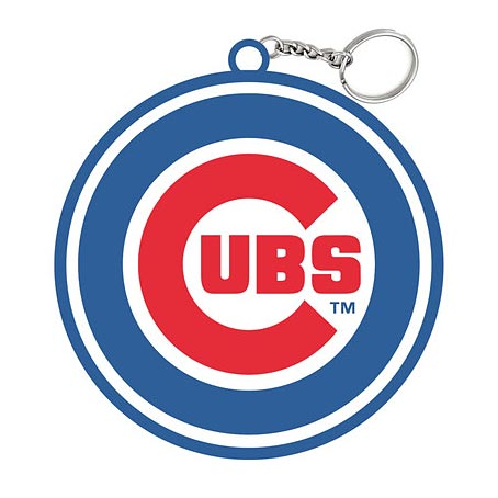 Cubs Christmas Ornaments.Chicago Cubs Christmas Items Wrigleyville Sports