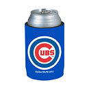 Chicago Cubs Can Cooler