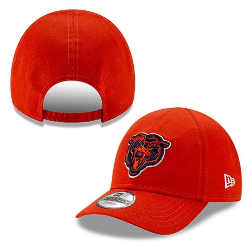 free delivery new cheap outlet online Chicago Bears Hats | Wrigleyville Sports
