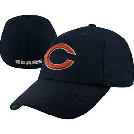 b066af6e83a Bears 47 Franchise Hat from WrigleyvilleSports.com