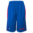Chicago Cubs Youth Batters Choice Shorts