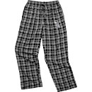 Chicago White Sox Empire Flannel Pants