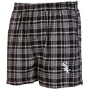 Chicago White Sox Empire Boxers