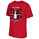 Chicago Blackhawks 2015 Stanley Cup Finals We Want the Cup T-Shirt