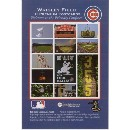 Wrigley Field 12 Pack of Post Cards
