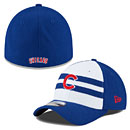 Chicago Cubs All-Star Game Diamond Era 39THIRTY Cap