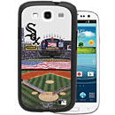 Chicago White Sox Samsung Galaxy S III Hard Case