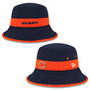 Chicago Bears Training Camp Reverse Bucket Hat
