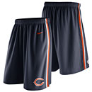 Chicago Bears Epic Shorts