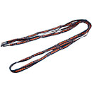 Chicago Bears Shoelaces