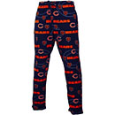 Chicago Bears Keynote Lounge Pants