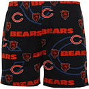 Chicago Bears Keynote Lounge Boxers