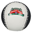 Chicago Cubs Wrigley Field 100 Year Anniversary Baseball