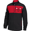 Chicago Bulls Tip-Off Track Jacket