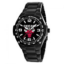 Chicago Bulls Men's Gladiator Watch