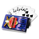 Wrigley Field Playing Cards