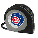 Chicago Cubs Tape Measure