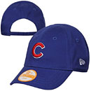 Chicago Cubs Infant My First Cap